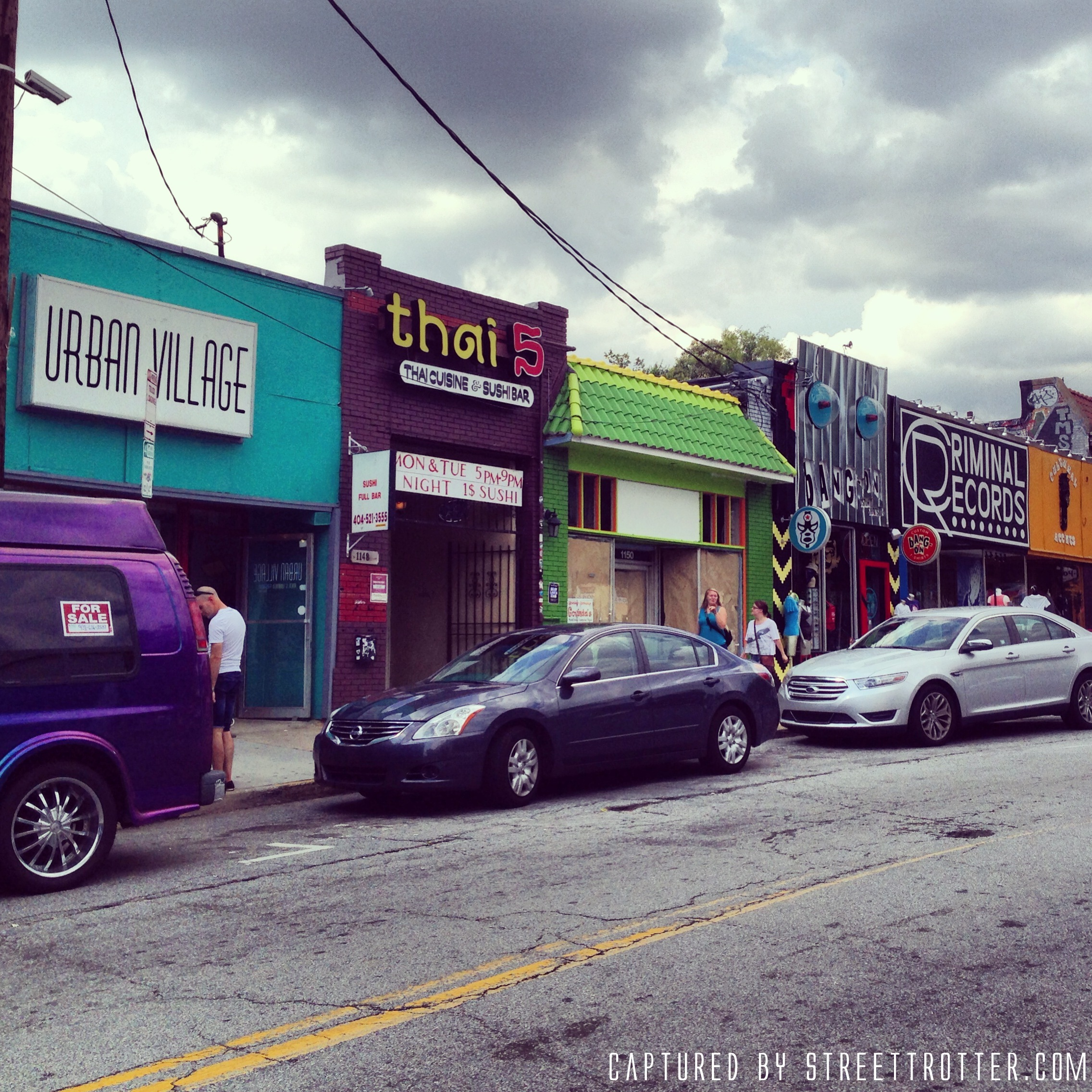 little five points - streettrotter - 10