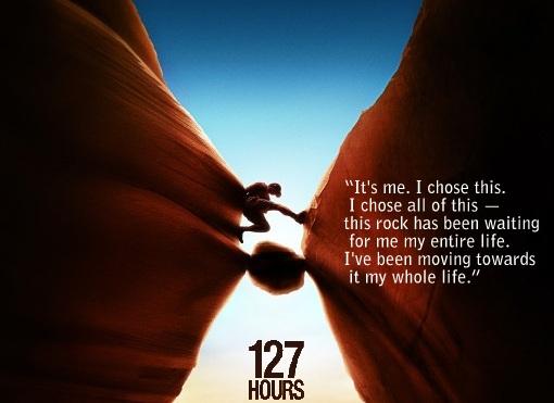 127-Hours-Film