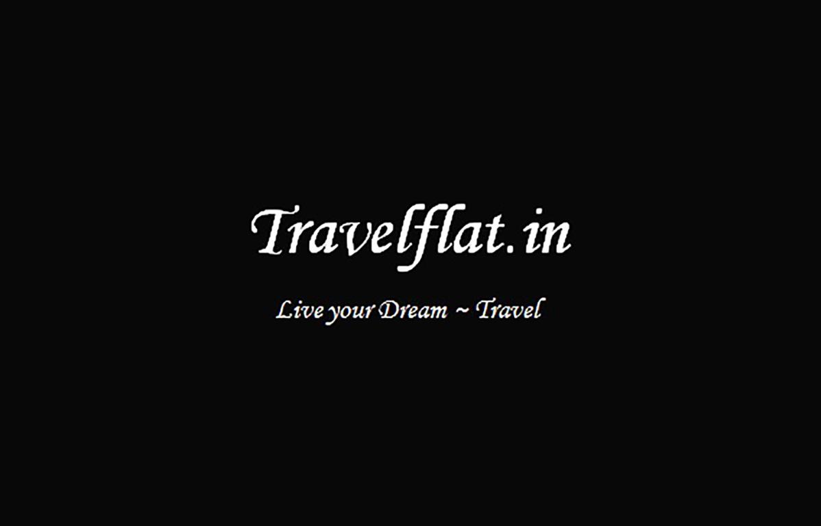 travelflat logo