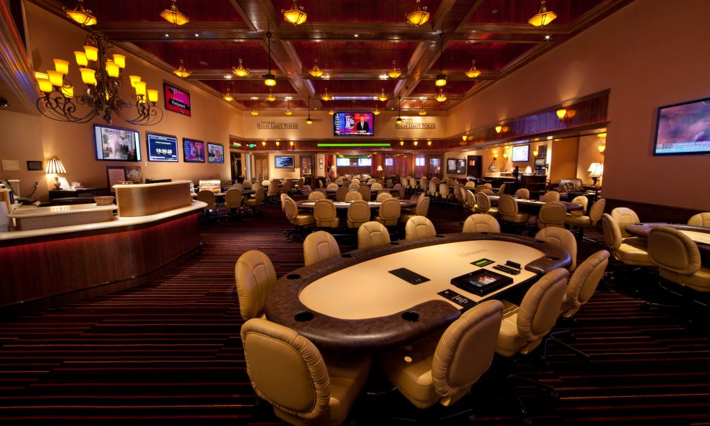 casino-reno-streettrotter