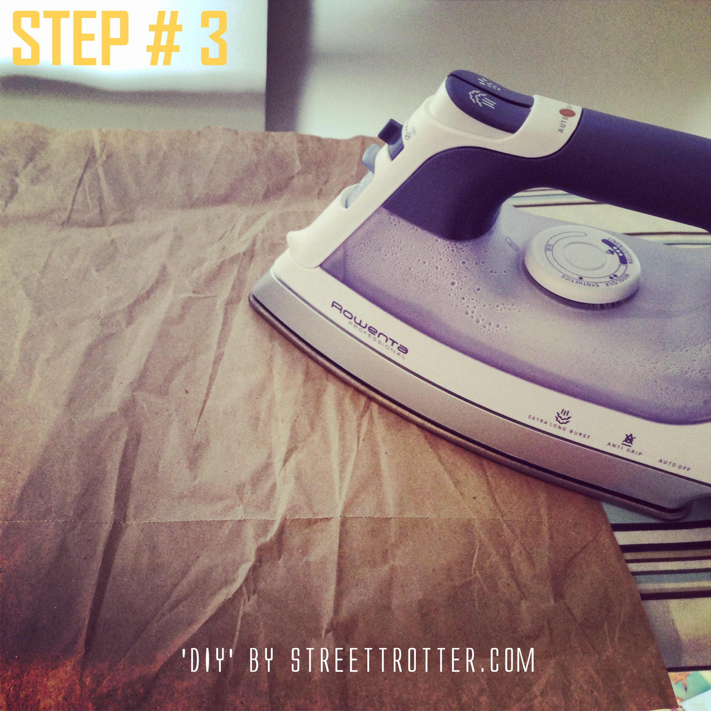 DIY - STREETTROTTER - 5