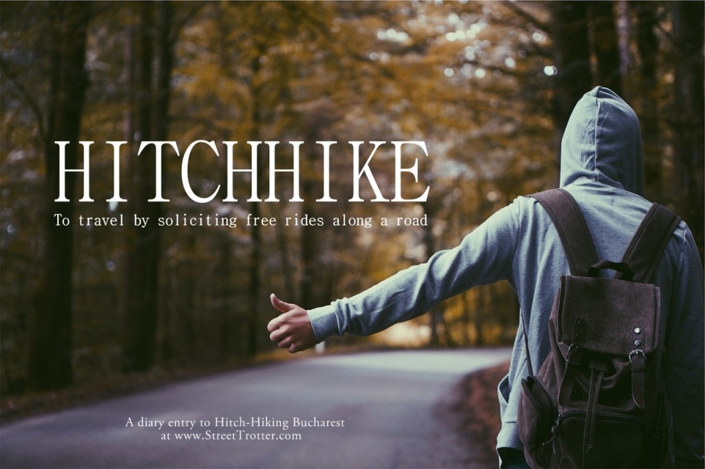 hitchhiker-streettrotter
