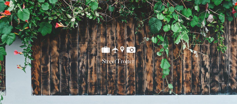 STREETTROTTER HEADER 1 - TRAVEL