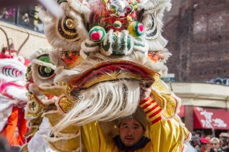 chinese-spring festival-shraddha-gupta-streettrotter
