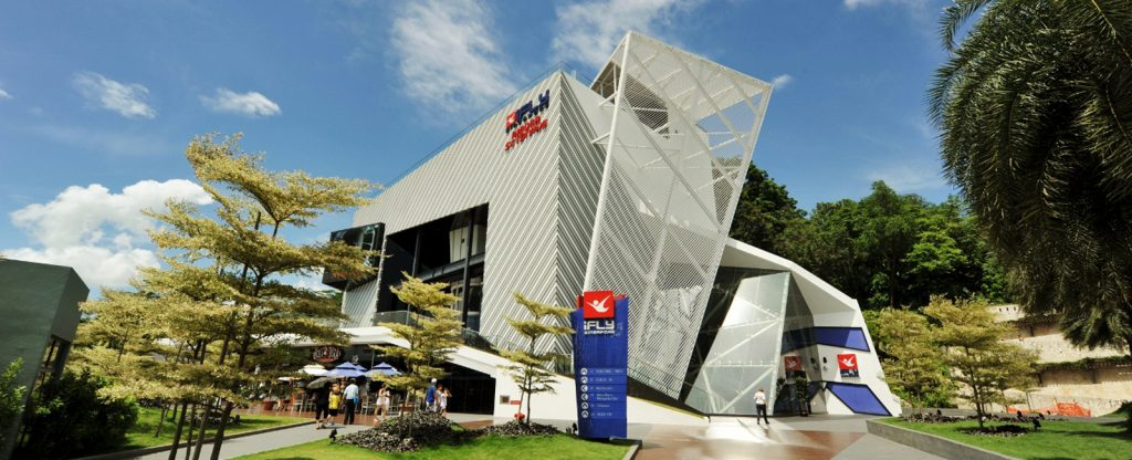 ifly-singapore-1280x852
