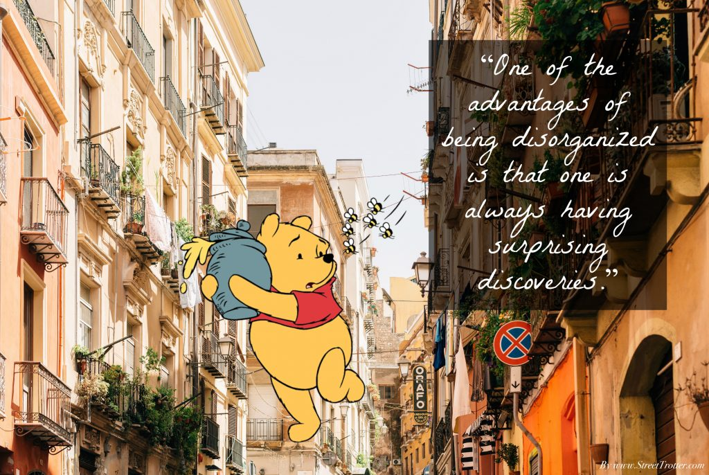 Winnie-the-Pooh-quote-streettrotter