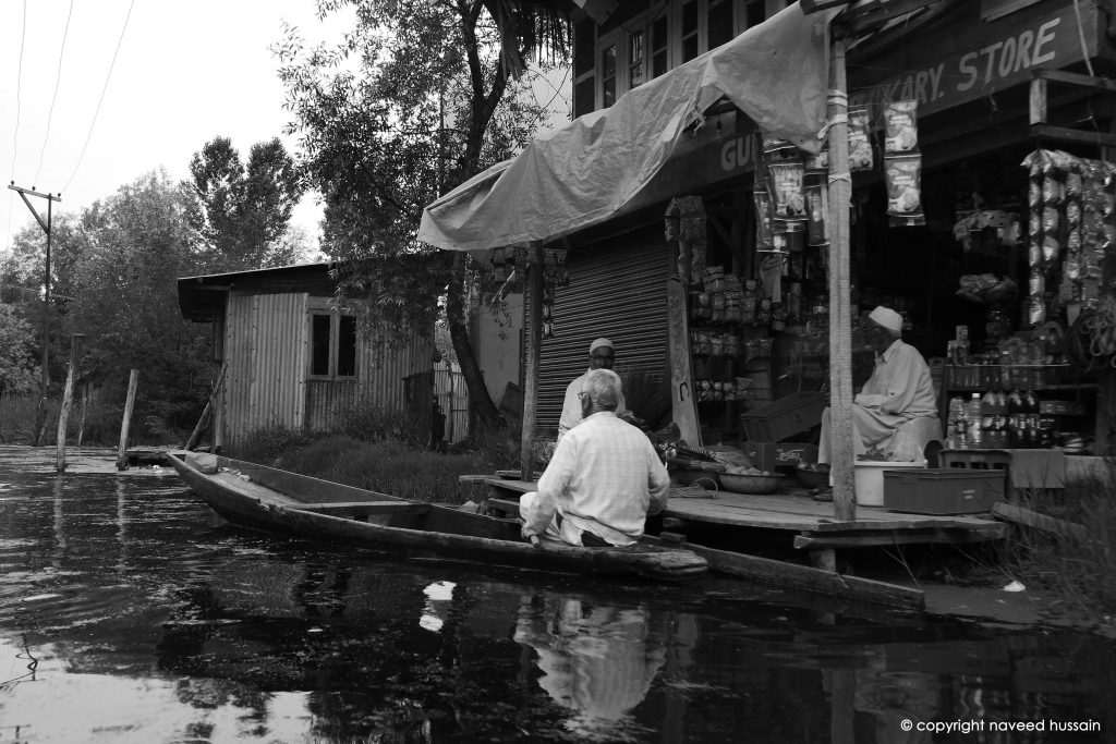 Dal-Kashmir-streettrotter