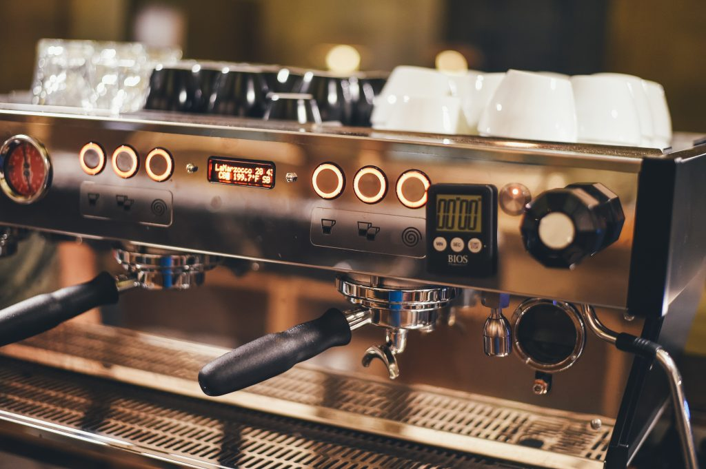 gaggia-coffee-culture-streettrtter