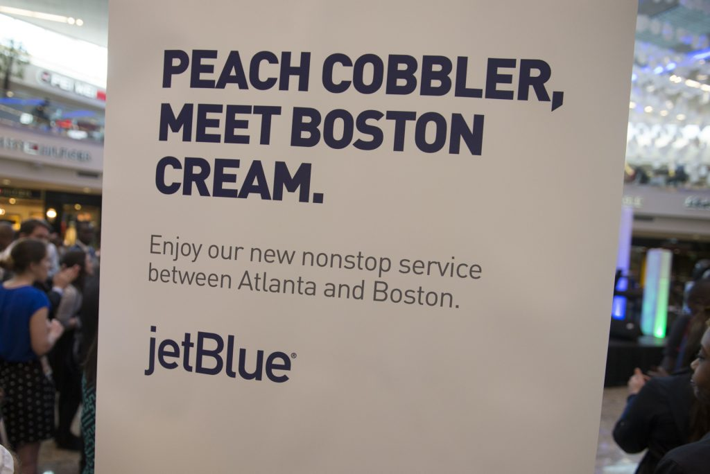 JetBlue-Boston-Atlanta-streettrotter