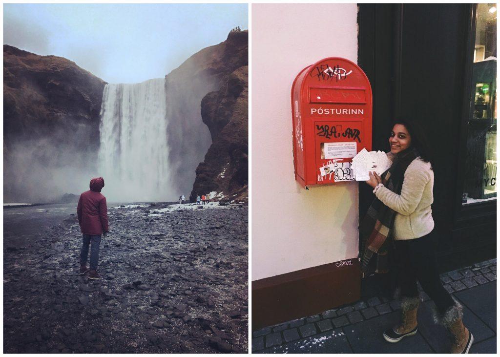Iceland-Hostel-streettrotter