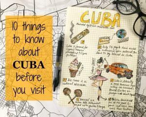 cuba-streettrotter