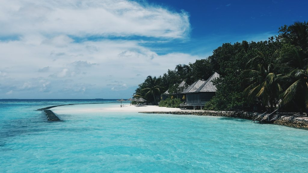 about Maldives-streettrotter