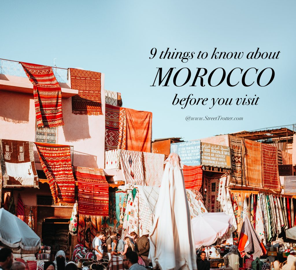 morocco-streettrotter