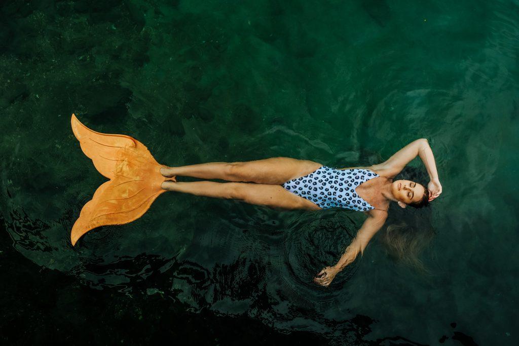 streettrotter- swimwear - trends