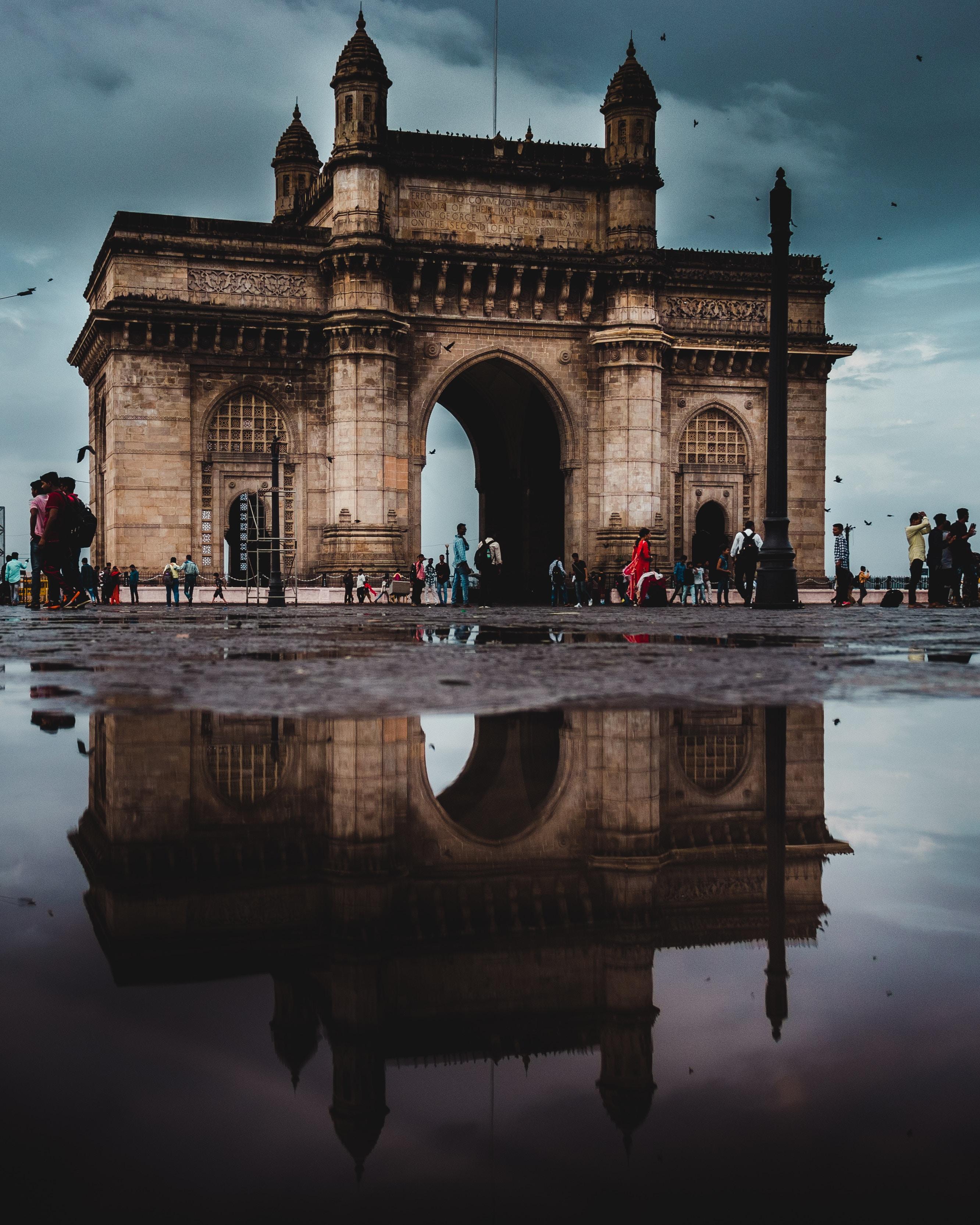 Mumbai-streettrotter