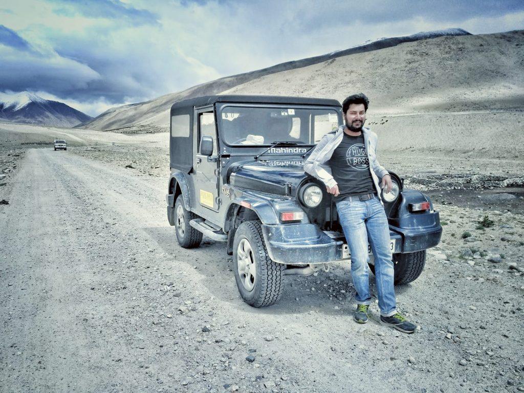 Ladakh-streettrotter