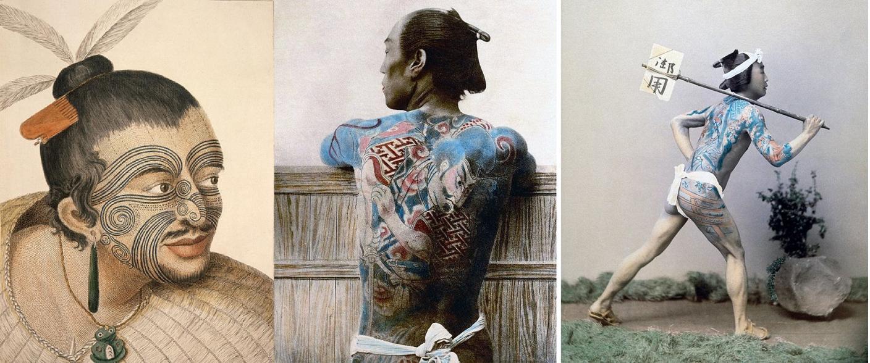 tattoo-culture-streettrotter