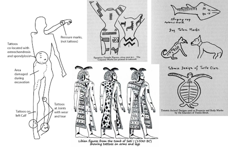 ancient-tattoo-streettrotter