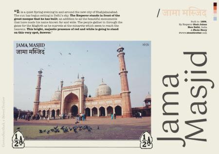 Jama-Masjid-streettrotter