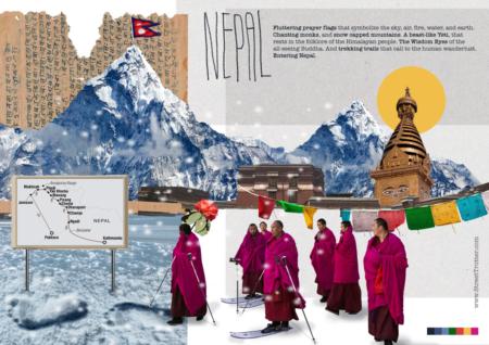 nepal-streettrotter
